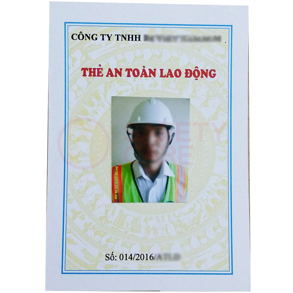 logo-the-an-toan-lao-dong1-nhom-3