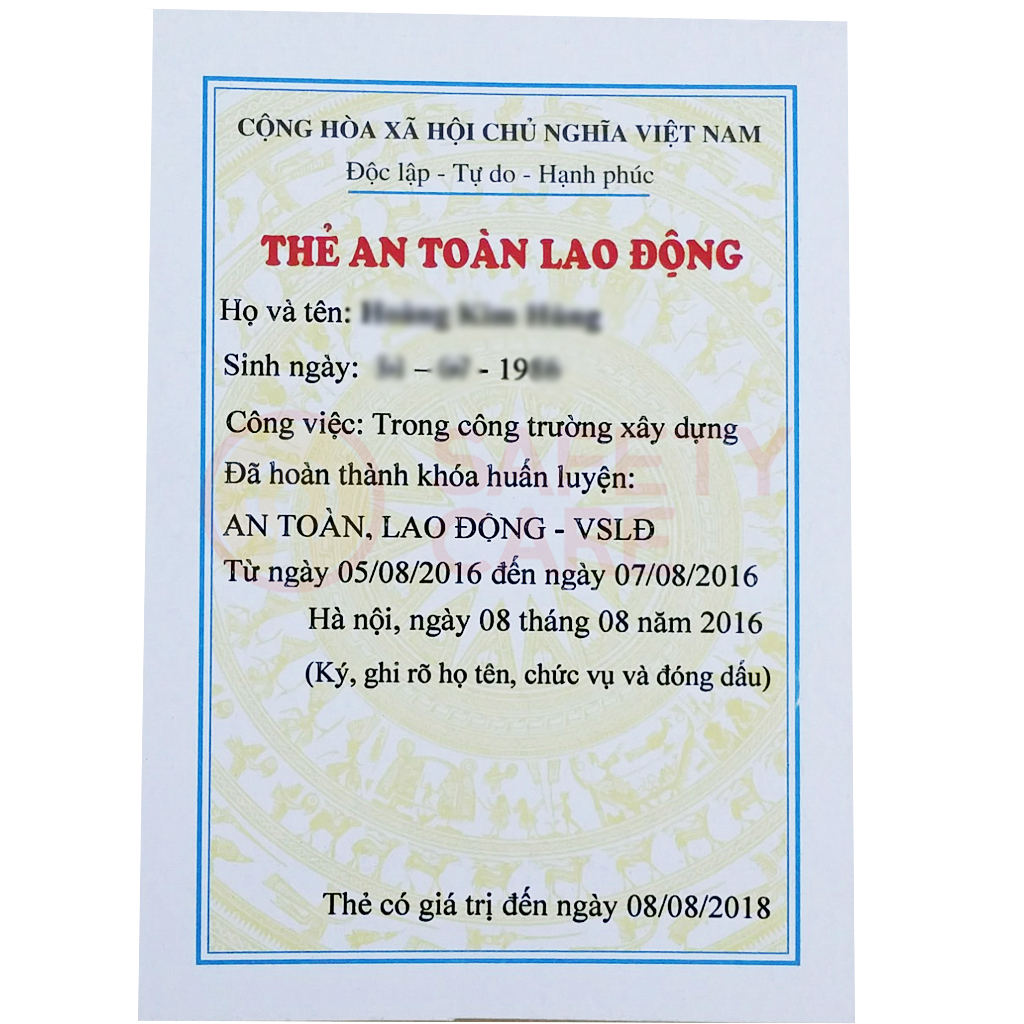 logo-the-an-toan-lao-dong2-nhom-3