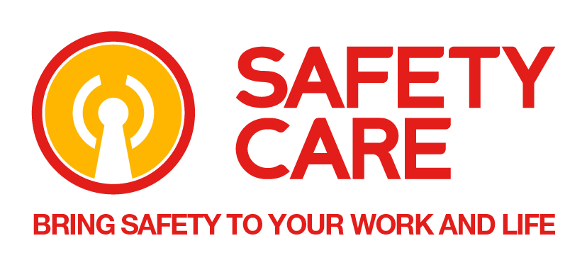 logo_safety